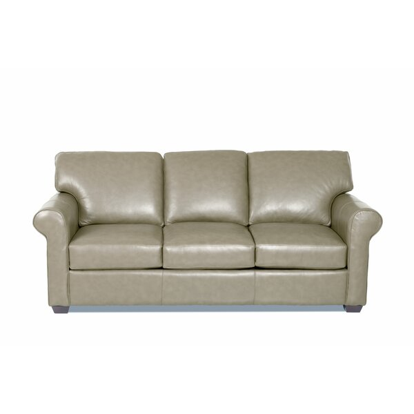 Rachel Sleeper by Wayfair Custom Upholstery™