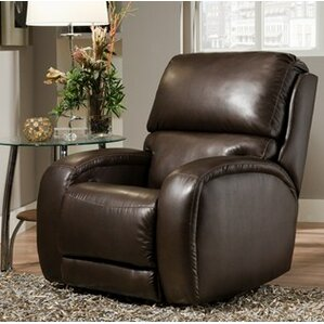 Power Lift Assist Recliner by Southern Motion