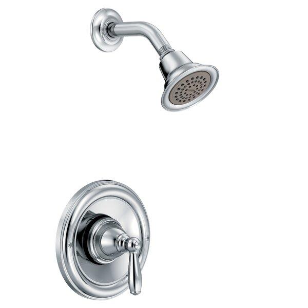 Brantford Shower Faucet by Moen Moen