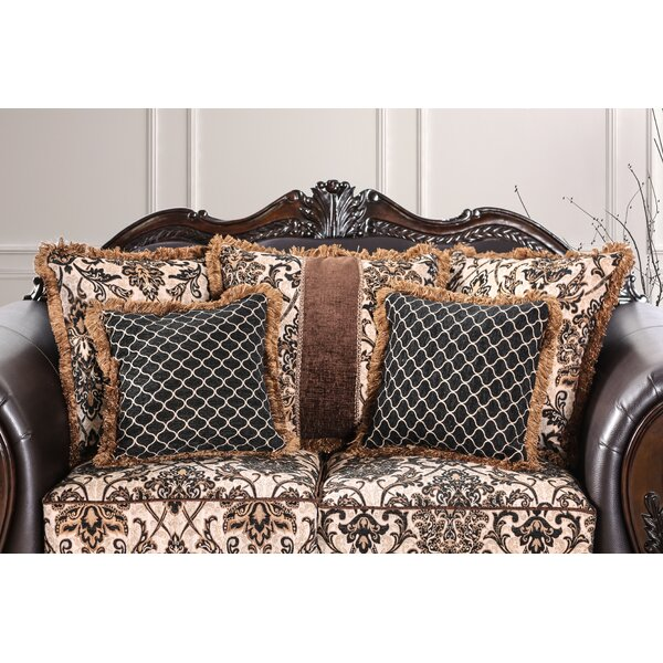 New High-quality Dolman Traditional Loveseat Hot Deals 60% Off