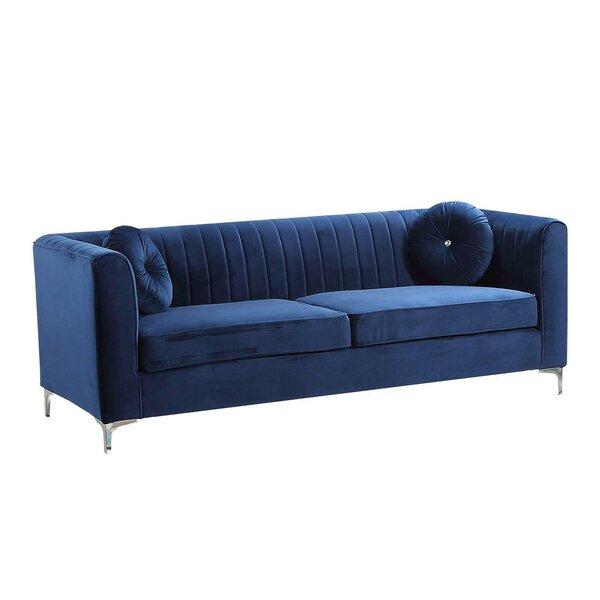 Westrick Sofa By Mercer41