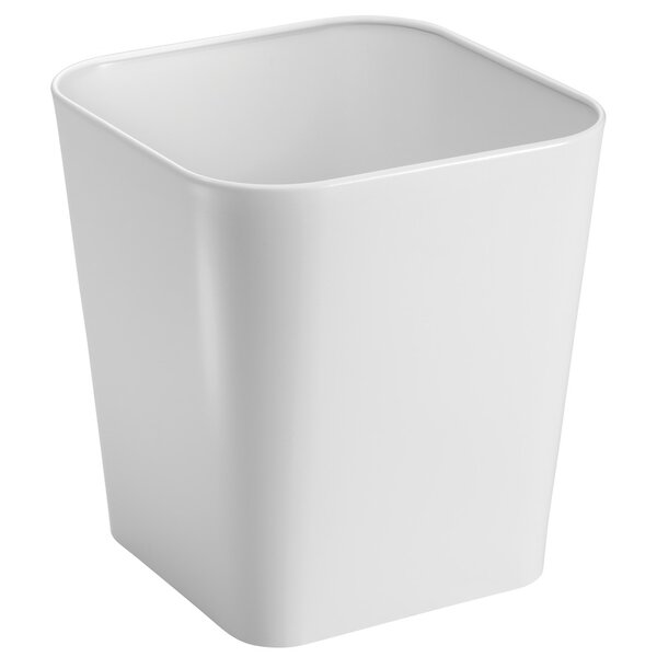 Blocton Waste Basket by Wrought Studio