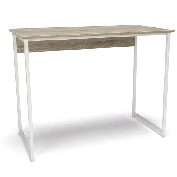 Jonathan Desk by Symple Stuff