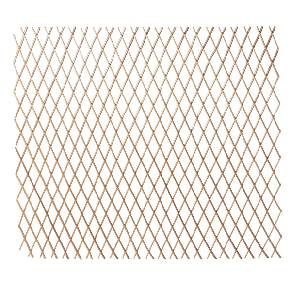 4 ft. H x 10 ft. W Fencing (Set of 15) by Garden Path