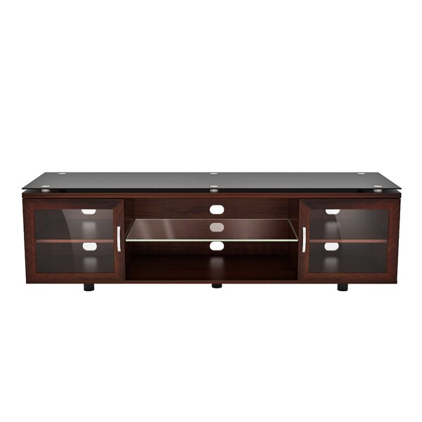 Quinn 70 TV Stand by Z-Line Designs