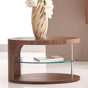 Edie Coffee Table