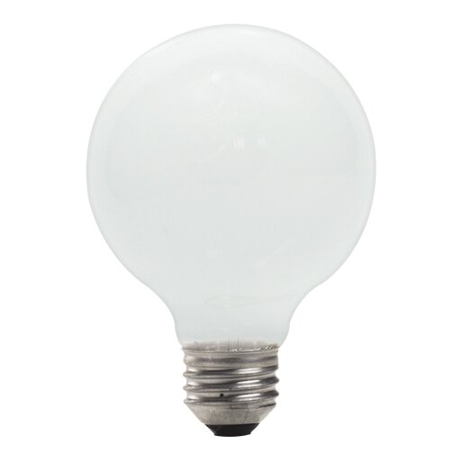 Halogen Light Bulb (Set of 10) by Bulbrite Industries