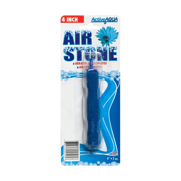 Air Stone (Set of 12) by Hydrofarm