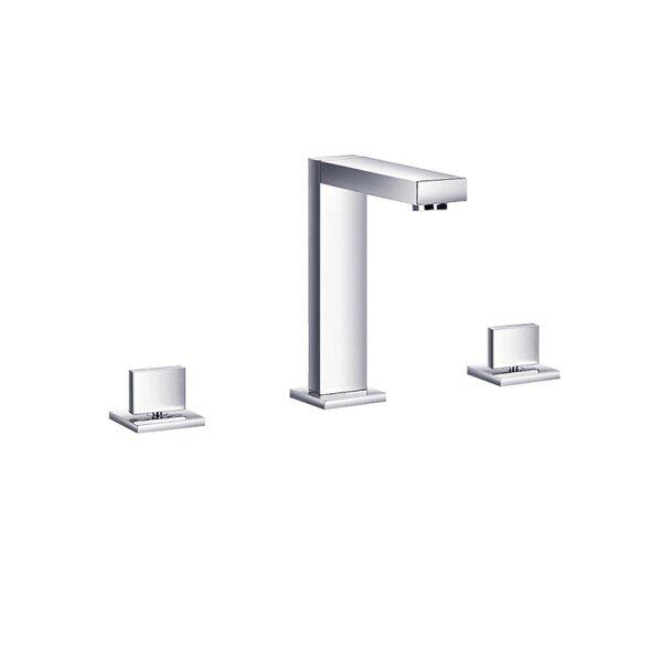 Series 160 Widespread Bathroom Faucet by Isenberg