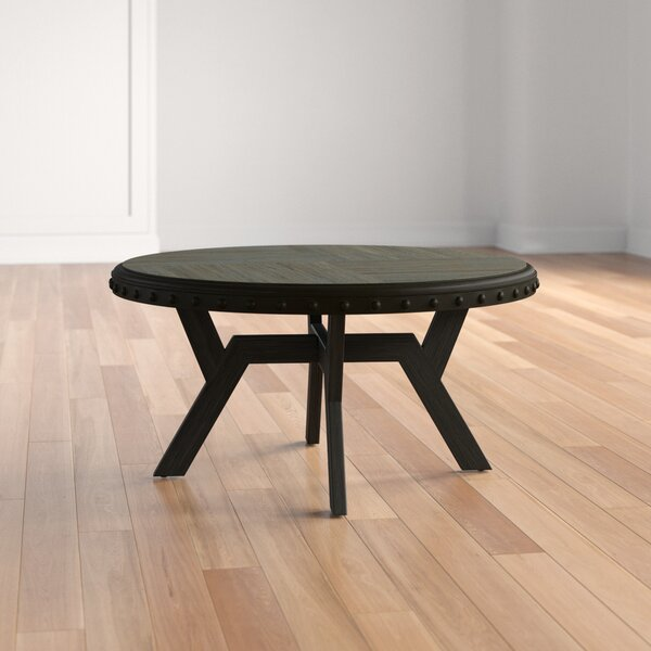 Bairoil Coffee Table By Three Posts