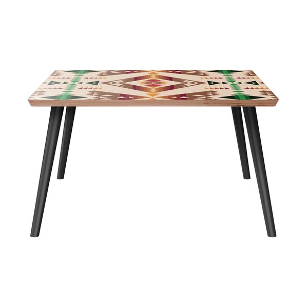 Appleridge Coffee Table by Bloomsbury Market