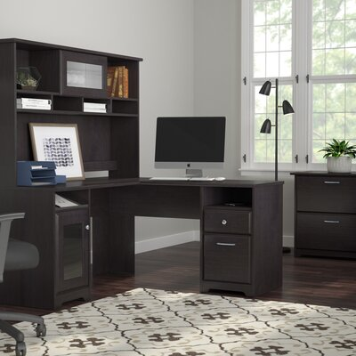 Office Suites You Ll Love Wayfair