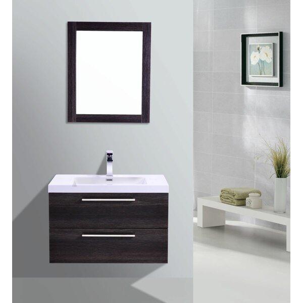 Sandifer 32 Single Bathroom Vanity Set by Orren Ellis
