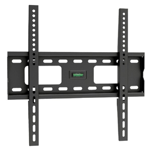 TygerClaw Low Profile Universal Wall Mount for 23-47 Flat Panel Screens by Homevision Technology