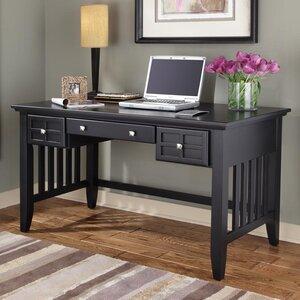 Ferryhill Writing Desk