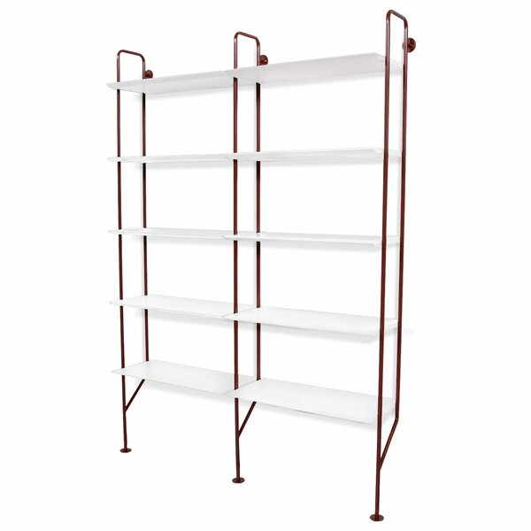 Hitch Add On Bookcase by Blu Dot