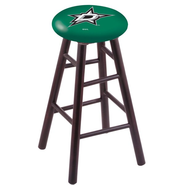 NHL 30 Bar Stool by Holland Bar Stool| @ $312.00