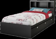 Kidsu0027 Bedroom Furniture