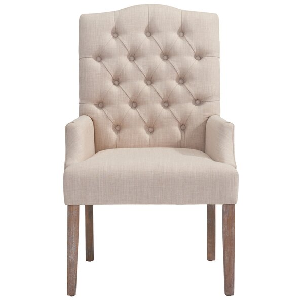 Armchair by !nspire