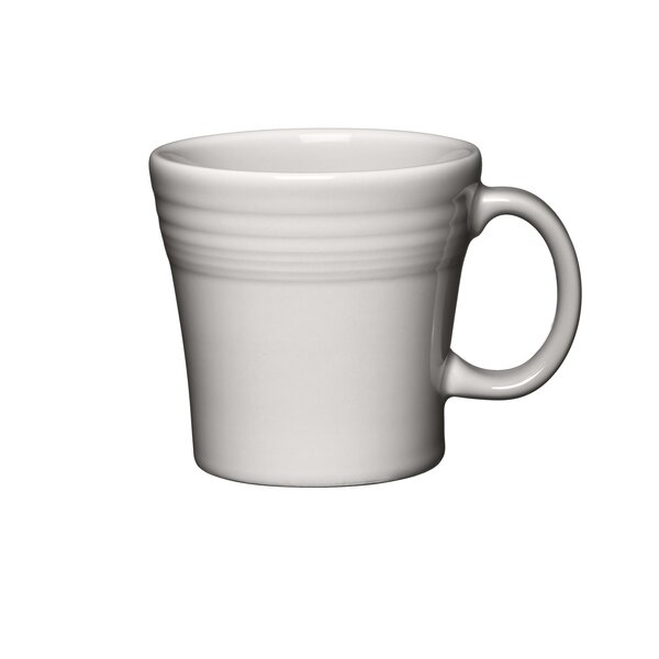 Coffee Mug by Fiesta