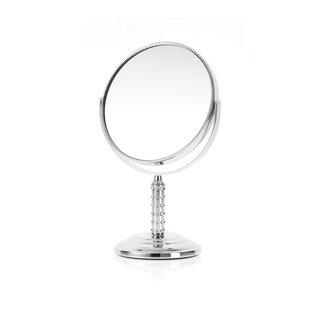 Soundview Studded Vanity Mirror ByLatitude Run
