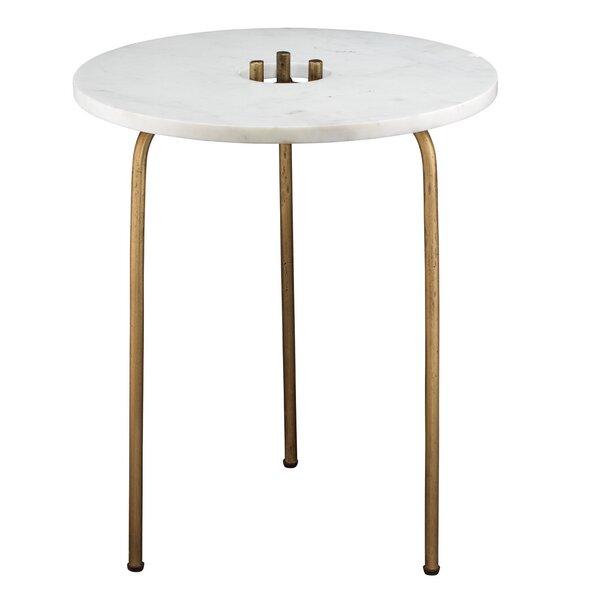 Aalin End Table [Brayden Studio]