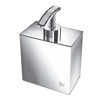 Starlight Soap Dispenser by Windisch by Nameeks