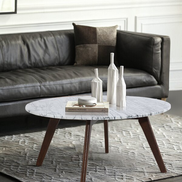 Hauck Coffee Table by Wrought Studio Wrought Studio