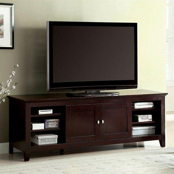 Parodi TV Stand For TVs Up To 24