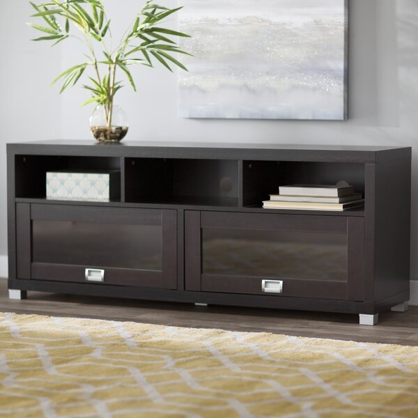 Anna 57.6 TV Stand by Zipcode Design