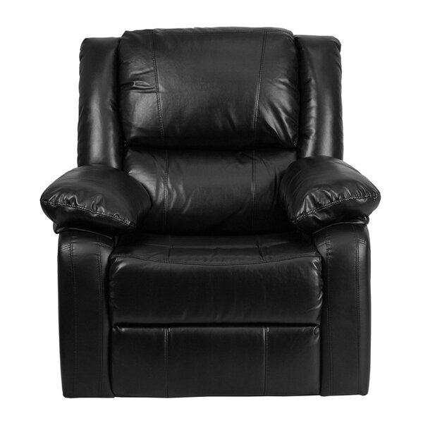 Harmony Series Manual Recliner by Offex