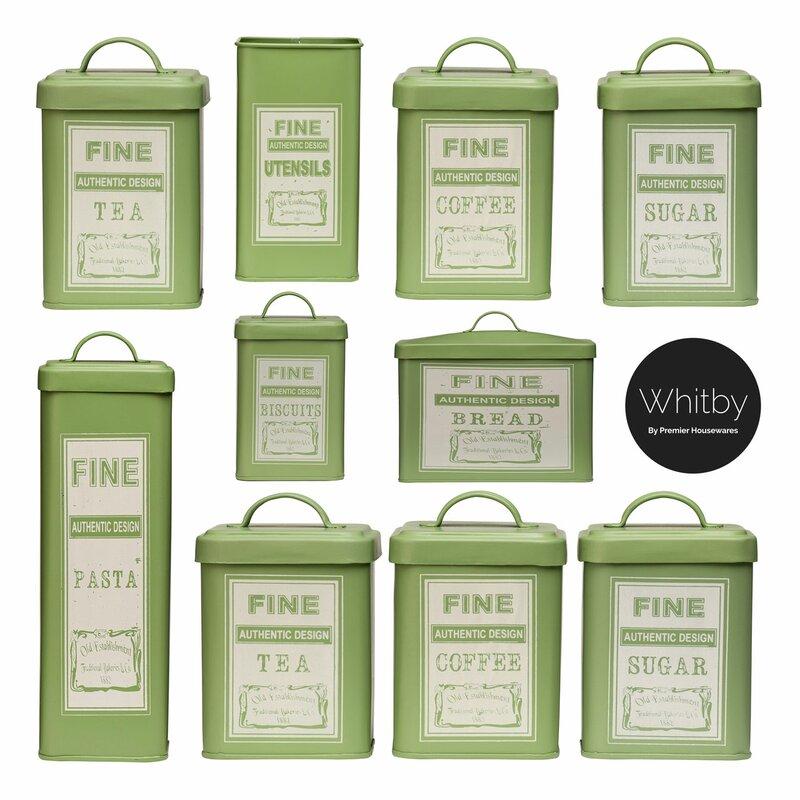 Berühmt Klassische Küchen Whitby Ideen - Küchenschrank Ideen ...