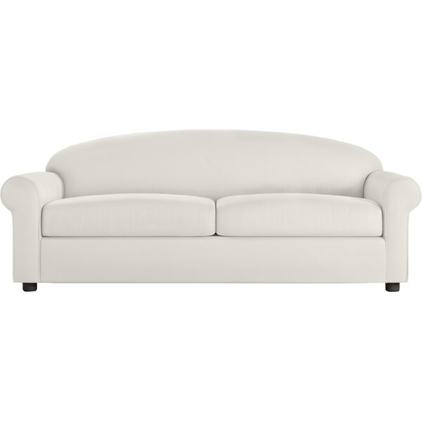 Looking for Possibilities Sofa By Birch Lane™ Heritage Herry Up