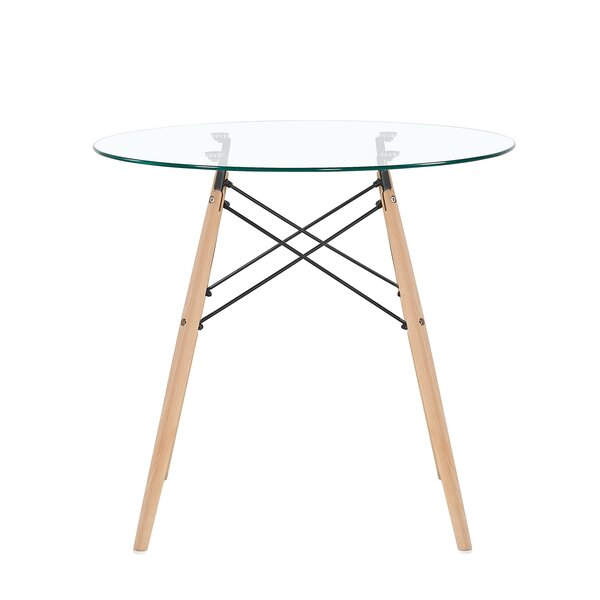 Efren Counter Height Dining Table by George Oliver