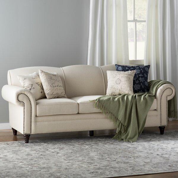 Axelle Sofa by Lark Manor