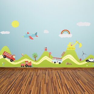 Wall Decals Youll Love Wayfair - Wall decals images