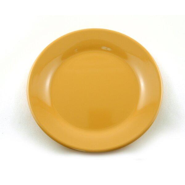 Kate 8 Melamine Salad/Dessert Plate (Set of 4) by Langley Street