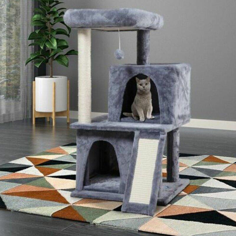 Tucker Murphy Pet 34 Johana Furniture
