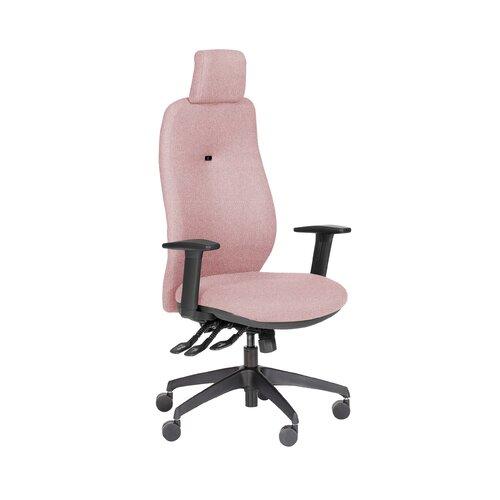 Bürostühle online kaufen | Möbel Suchmaschine |