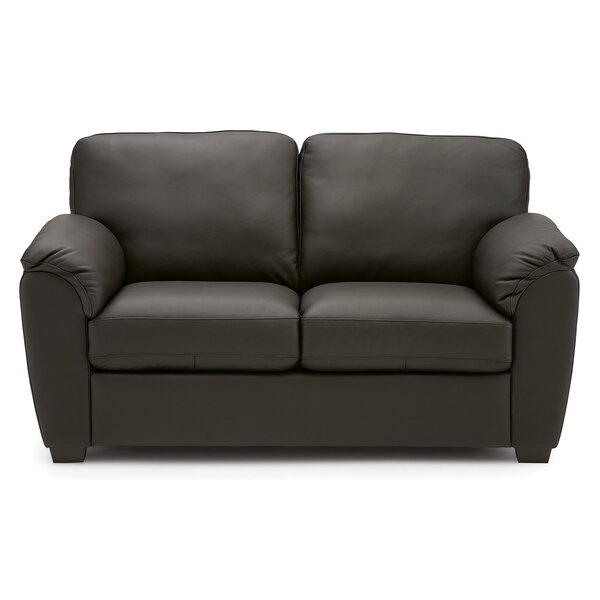 Lanza Loveseat by Palliser Furniture