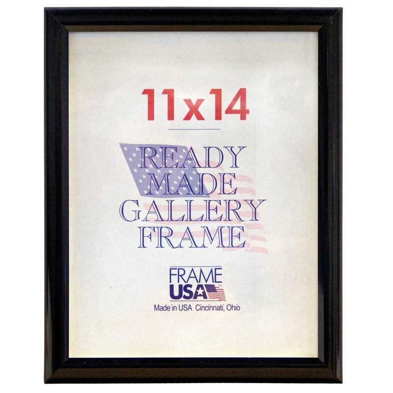 Frame USA | Wayfair