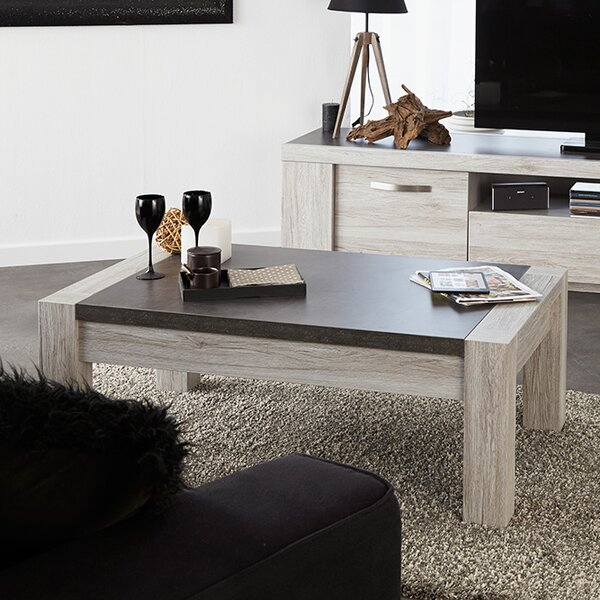 Coonrod Coffee Table by Brayden Studio