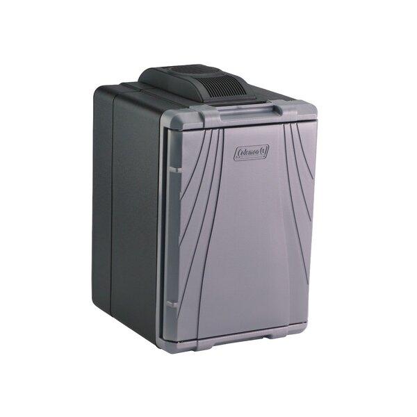 Powerchill 1.3 Cu. Ft. Cooler By Coleman.