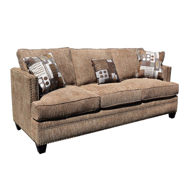 Gracie Oaks Small Sofas Loveseats2