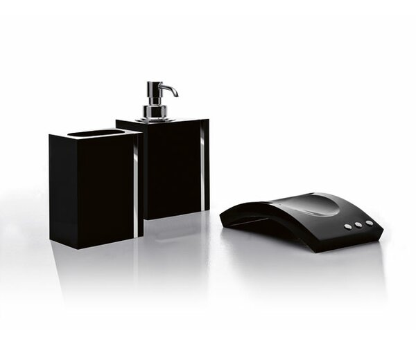 Gallery Soap Dispenser by Toscanaluce by Nameeks