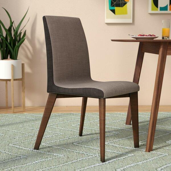 Alwyn Side Chair (Set of 2) by Langley Street