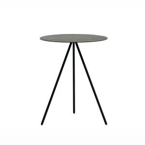 Taaj End Table by EQ3