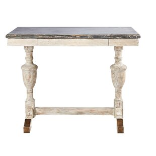 Montrouge Console Table