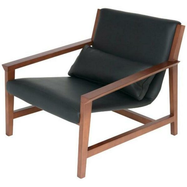 Watkinsville Lounge Chair by Foundry Select