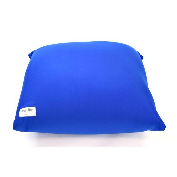 Zoola Royal Bean Bag Chair by Yogibo
